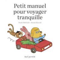 petitmanuel_couv