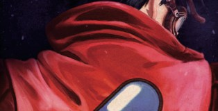 Le Monde du manga 36 Une