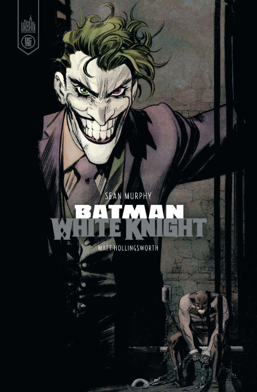 batman_white_kinght_couv