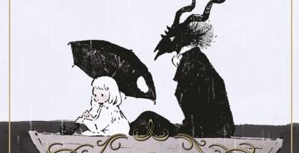 L Enfant et le Maudit Une