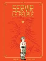 servir_le_peuple_couv