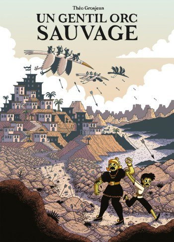 un_gentil_orc_sauvage_couv