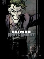 batman_white_knight_couv