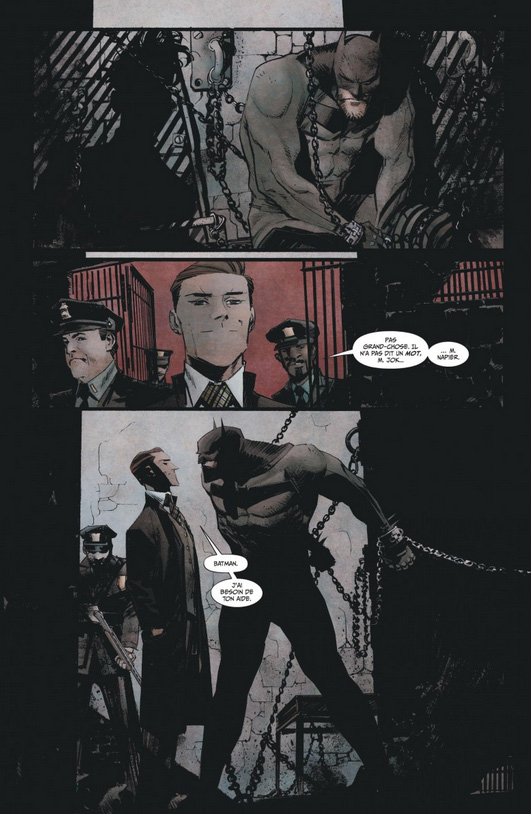 batman_white_knight_image2