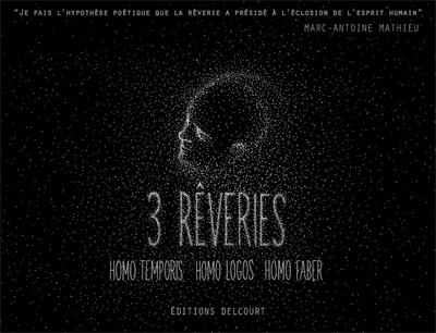3_REVERIES_couv