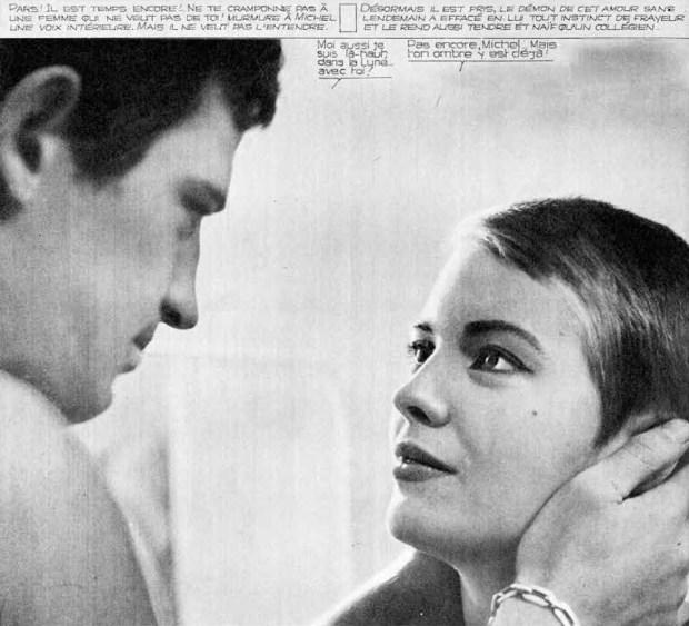 Contrebandes-Godard__a_bout_de_souffle_1962_2