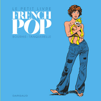 french-pop-couv