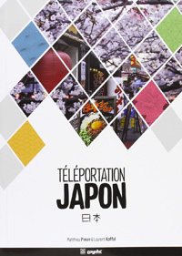 teleportation-Japon_couv