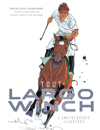 tout-largo-winch_couv