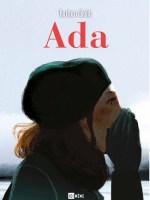 Ada-C1