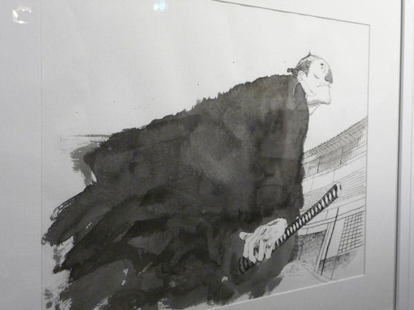 matsumoto56