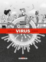 virus_couv
