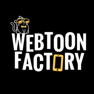 webtoon-factory-banner