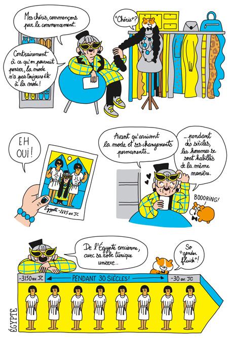 des_idees_dans_la_garde_robe_image1