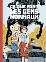CV_CE-QUE-FONT-LES-GENS-NORMAUX_00.indd