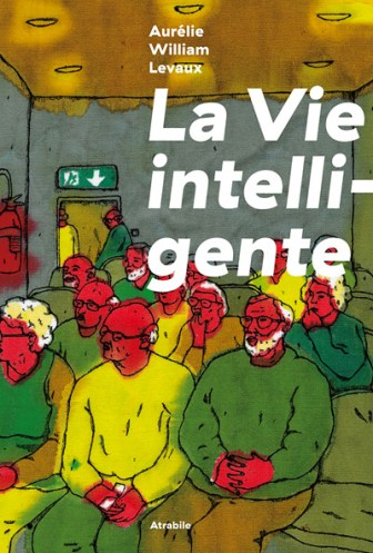 la_vie_intelligente_couv