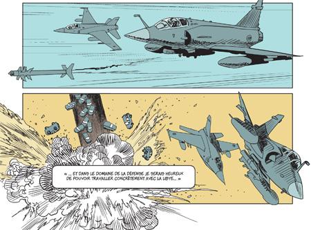 sarkozy-kadhafi-avions
