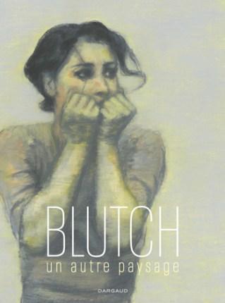 blutch-autre-paysage-couv