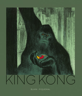 king-kong-blain-couv