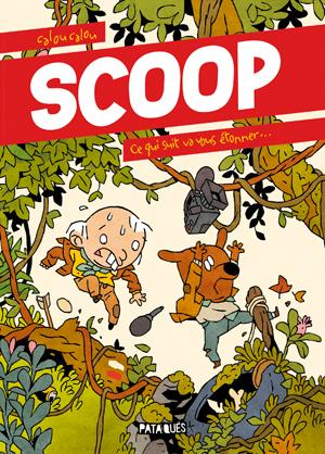 scoop-couv