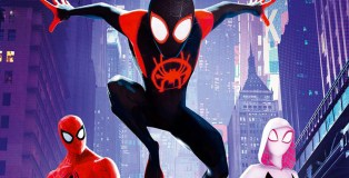 spider-man-new-generation-une