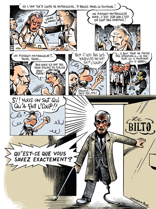La-vengeance-de-croc-en-jambe_image2