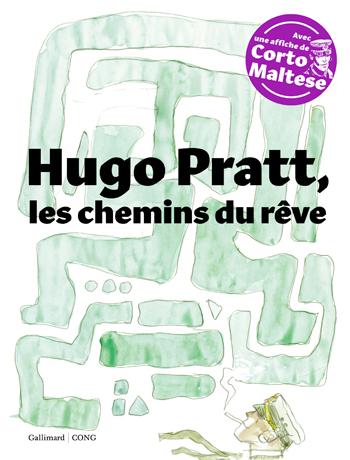 hugo-pratt-les-chemins-du-reve-couv