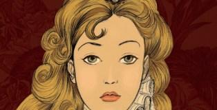 la-princesse-de-cleves_une