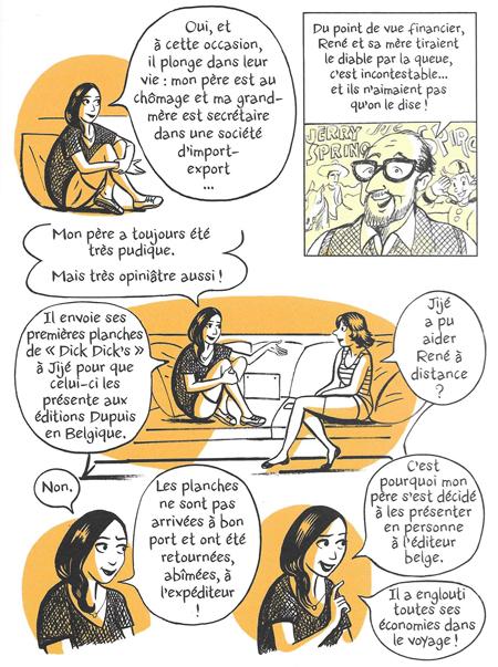 le-roman-des-goscinny_image1