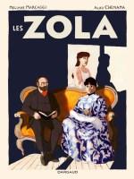 les-zola_couv