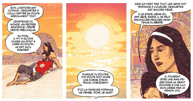 mister-miracle-descartes