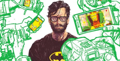 mister-miracle-une