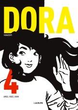 dora-T4_couv