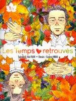 les-temps-rerouves_couv