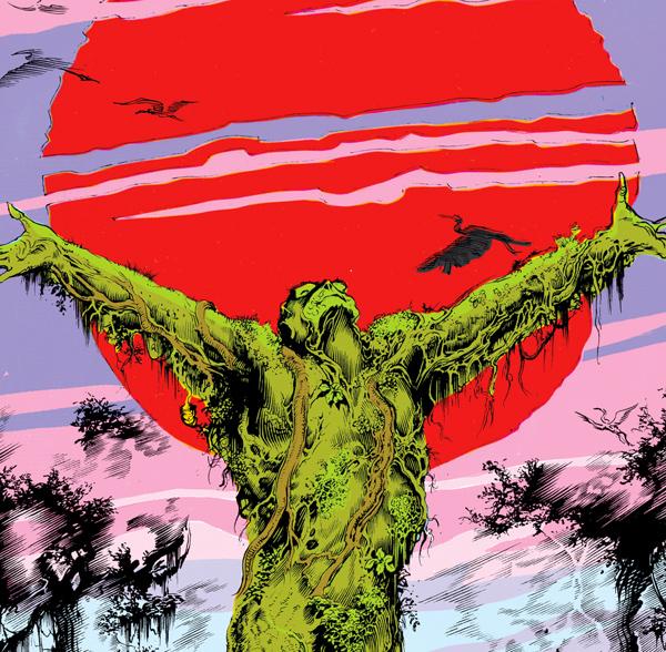 swamp-thing-soleil