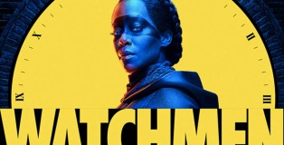 watchmen-serie-une