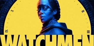 Watchmen, la série télé qui fait honneur aux Gardiens