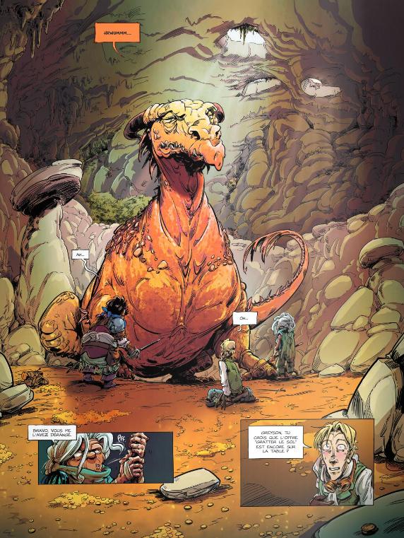 dragon-et-poisons_image2