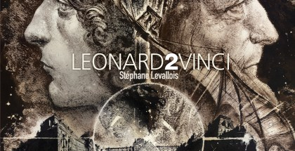 leonard-2-vinci_une