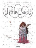 little-bird_couv