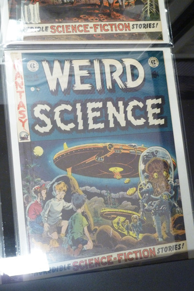 wally-wood24