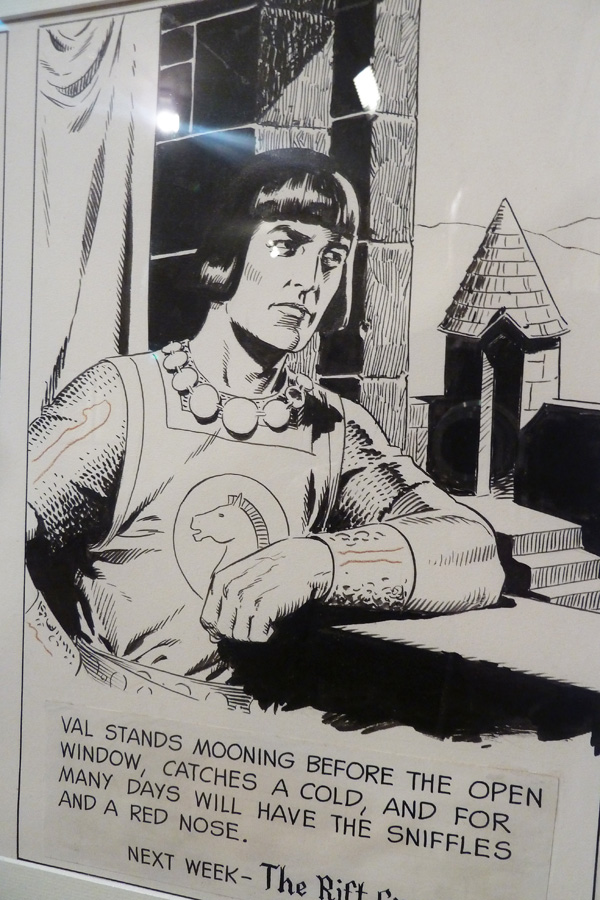 wally-wood28