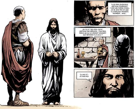 face-a-face-jesus-pilate_image1