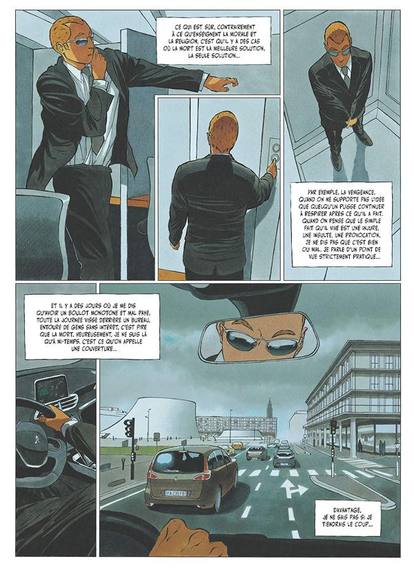 le-tueur-affaires-detat_image2