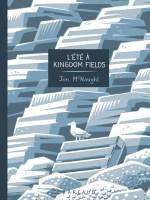 lete-a-akingdom-fields_couv