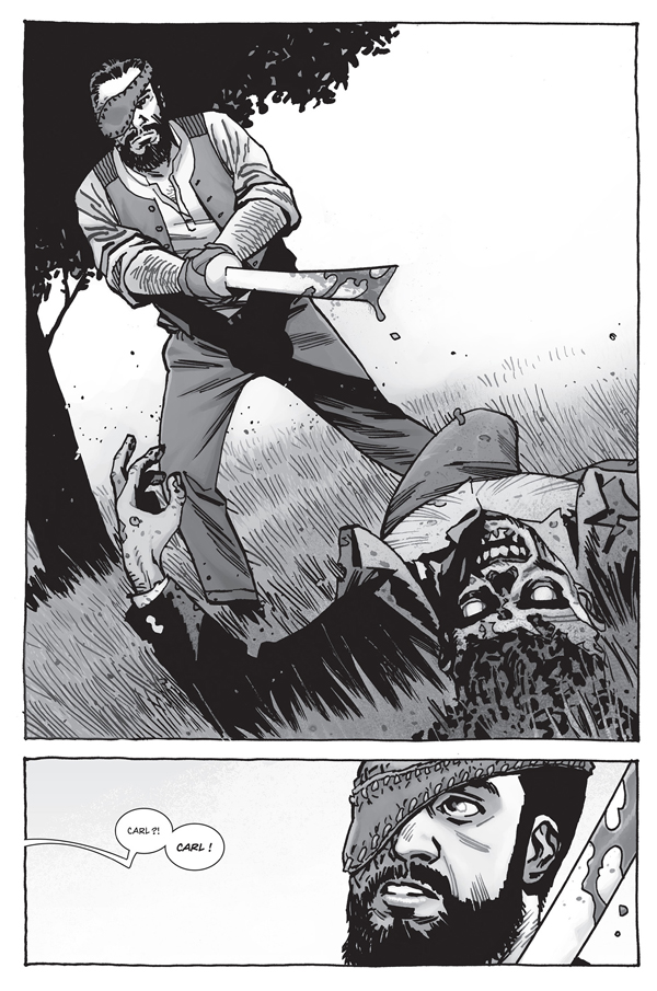 walkingdead33-image2