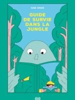 guide-de-survie-dans-la-jungle_couv