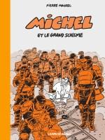 michel-et-le-grand-schisme_couv