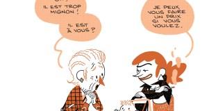 sales-momes-sales-vieux_une