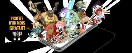 webtoon-factory-promo